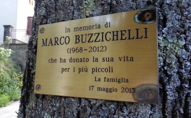 buzzichelli