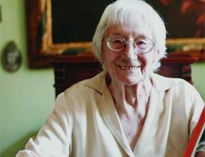 Bianca Guidetti Serra (1919-2014)